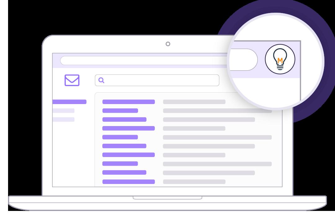Menlo@Home Chrome Extension